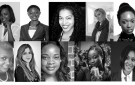 She Leads Africa 2014 10 Finalists - BellaNaija - August2014001