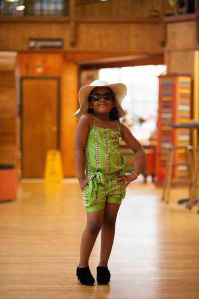 Shells Belles Kidz - Bellanaija - August2014035