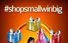 ShopSmallWinBig with Terragon - Bellanaija - August 2014