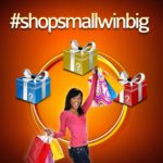ShopSmallWinBig with Terragon - Bellanaija - August 2014