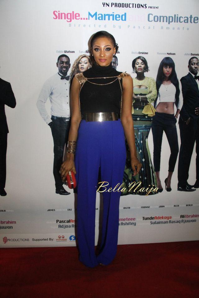 Delphine Onyii Okoronkwo