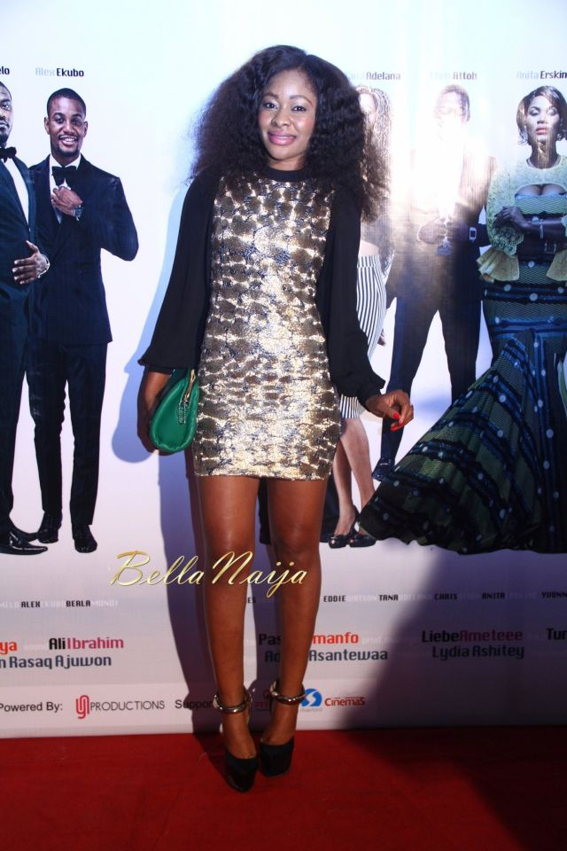Single, Married, Complicated - August 2014 - BN Events - BN Movies & TV - BellaNaija.com 033