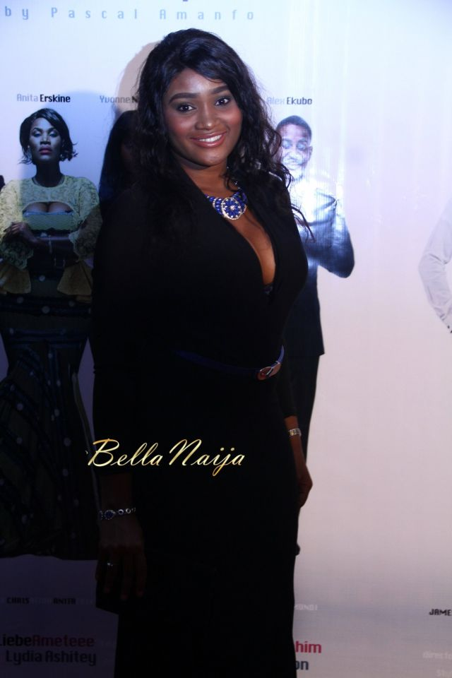 Single, Married, Complicated - August 2014 - BN Events - BN Movies & TV - BellaNaija.com 037