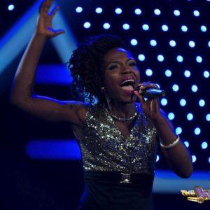 Star The Winner Is - BellaNaija - August - 2014 - image013