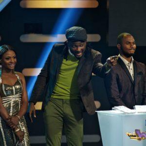 Star the Winner Is 4th Episode - BellaNaija - August2014015
