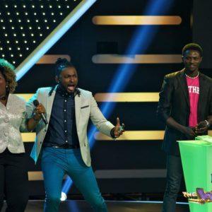Star the Winner Is - August2014019