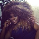 Stella Damasus - August 2014 - BN Beauty - BellaNaija.com 01