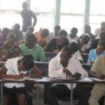 Students - August 2014 - BellaNaija.com 01