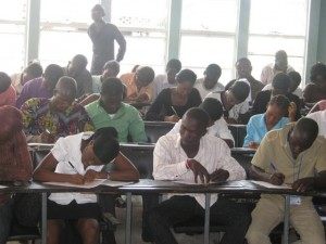 Students - August 2014 - BellaNaija.com 01