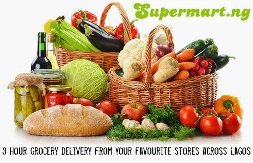 Supermart - August 2014 - BN Bargains - BellaNaija.com 01