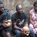 Suspects - August 2014 - BN News - BellaNaija.com 01
