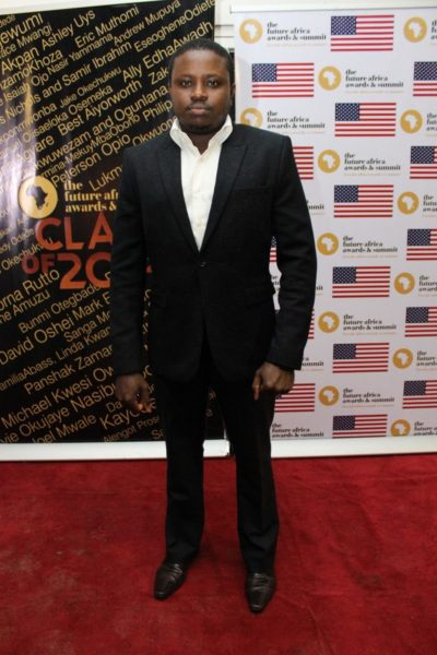 The Future Africa Awards Nominees Reception - August - 2014 - BellaNaija001
