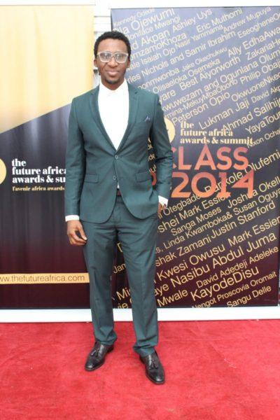 The Future Africa Awards Nominees Reception - August - 2014 - BellaNaija002