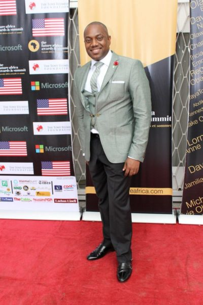 The Future Africa Awards Nominees Reception - August - 2014 - BellaNaija003