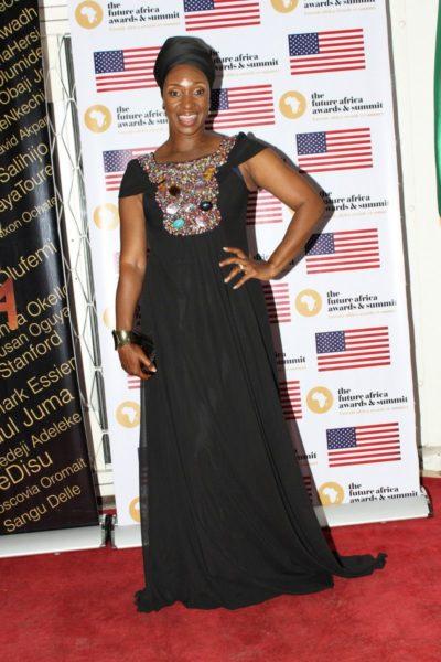 The Future Africa Awards Nominees Reception - August - 2014 - BellaNaija004