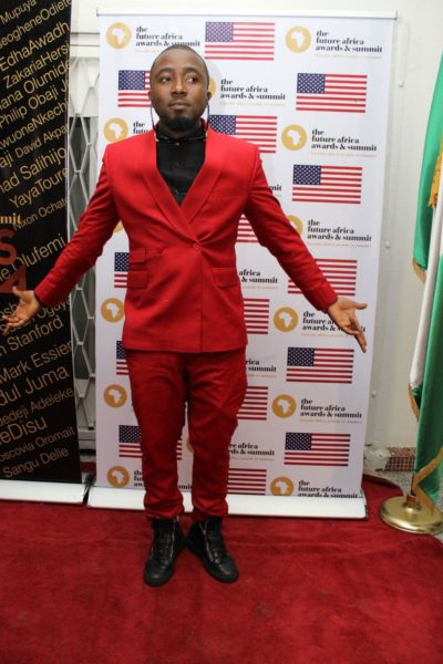 The Future Africa Awards Nominees Reception - August - 2014 - BellaNaija006