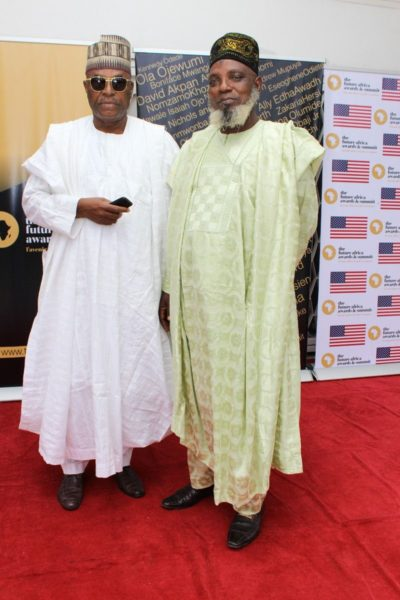 The Future Africa Awards Nominees Reception - August - 2014 - BellaNaija007