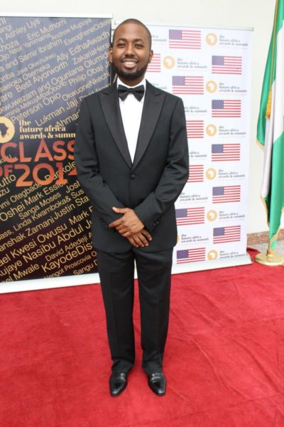 The Future Africa Awards Nominees Reception - August - 2014 - BellaNaija008