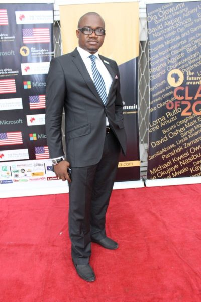 The Future Africa Awards Nominees Reception - August - 2014 - BellaNaija009