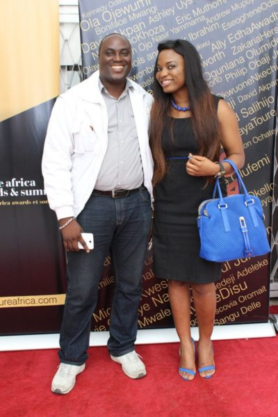 The Future Africa Awards Nominees Reception - August - 2014 - BellaNaija010