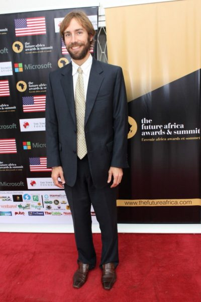 The Future Africa Awards Nominees Reception - August - 2014 - BellaNaija011