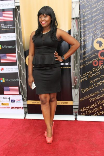 The Future Africa Awards Nominees Reception - August - 2014 - BellaNaija012
