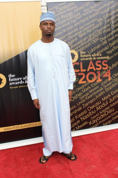 The Future Africa Awards Nominees Reception - August - 2014 - BellaNaija013