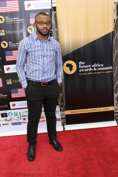 The Future Africa Awards Nominees Reception - August - 2014 - BellaNaija014