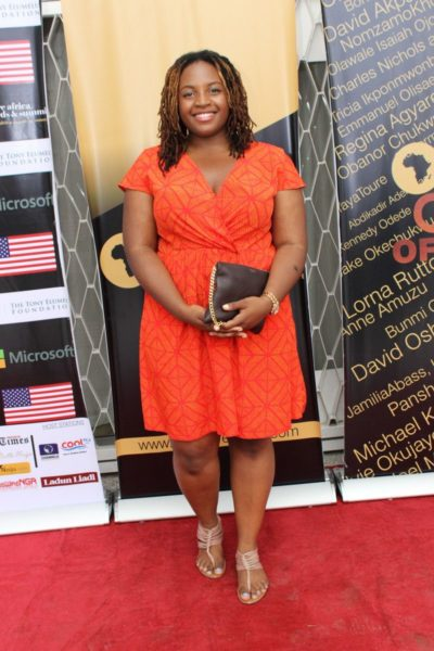 The Future Africa Awards Nominees Reception - August - 2014 - BellaNaija016