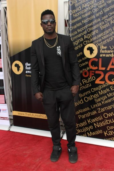 The Future Africa Awards Nominees Reception - August - 2014 - BellaNaija018