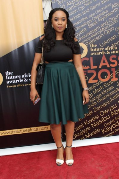 The Future Africa Awards Nominees Reception - August - 2014 - BellaNaija020