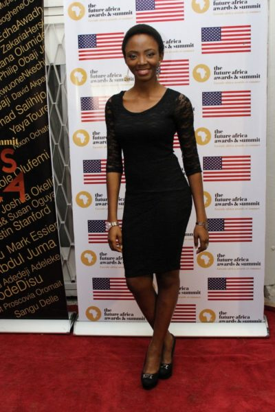 The Future Africa Awards Nominees Reception - August - 2014 - BellaNaija021