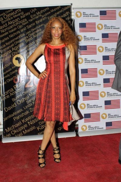 The Future Africa Awards Nominees Reception - August - 2014 - BellaNaija022
