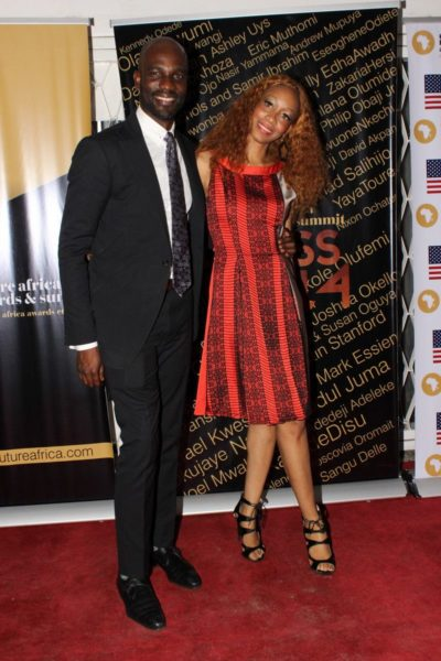 The Future Africa Awards Nominees Reception - August - 2014 - BellaNaija023