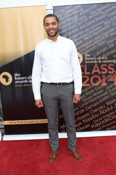 The Future Africa Awards Nominees Reception - August - 2014 - BellaNaija024