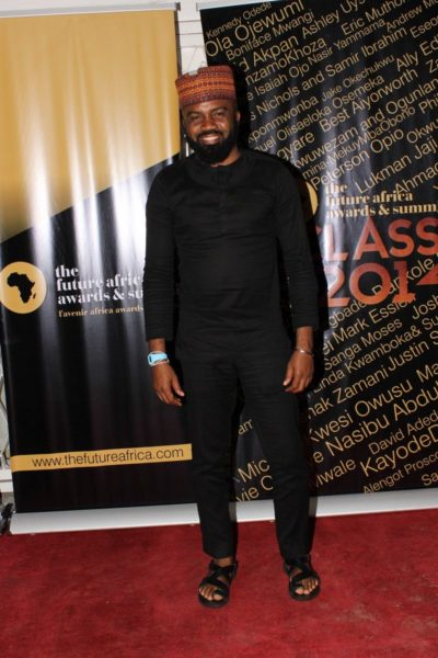 The Future Africa Awards Nominees Reception - August - 2014 - BellaNaija025