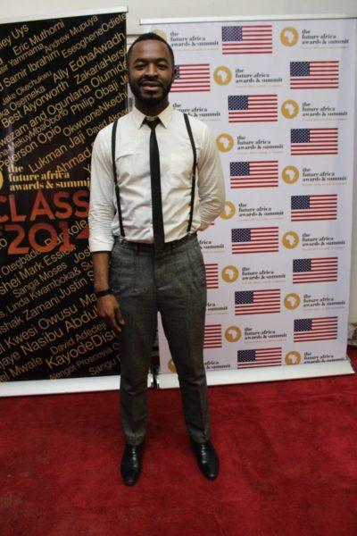 The Future Africa Awards Nominees Reception - August - 2014 - BellaNaija026