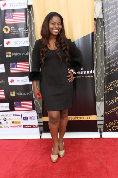 The Future Africa Awards Nominees Reception - August - 2014 - BellaNaija027
