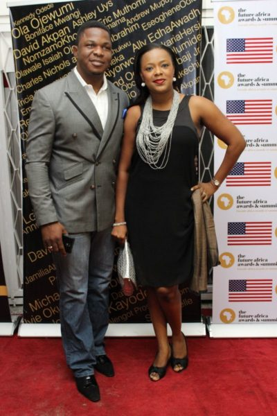 The Future Africa Awards Nominees Reception - August - 2014 - BellaNaija028