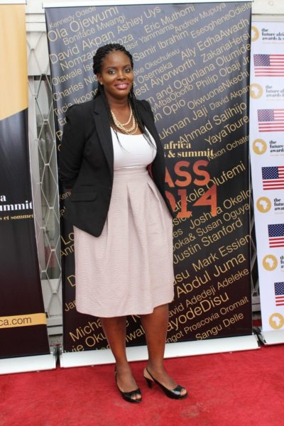 The Future Africa Awards Nominees Reception - August - 2014 - BellaNaija029