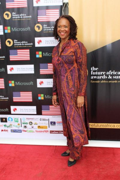 The Future Africa Awards Nominees Reception - August - 2014 - BellaNaija030