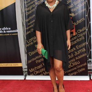 The Future Africa Awards Nominees Reception - August - 2014 - BellaNaija032
