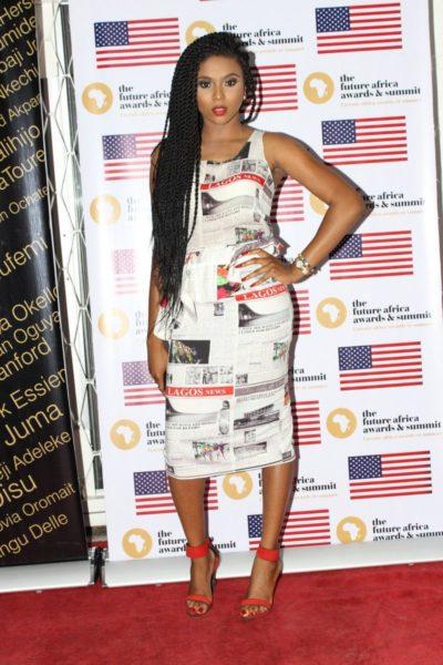 The Future Africa Awards Nominees Reception - August - 2014 - BellaNaija033