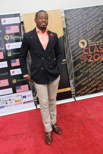 The Future Africa Awards Nominees Reception - August - 2014 - BellaNaija035