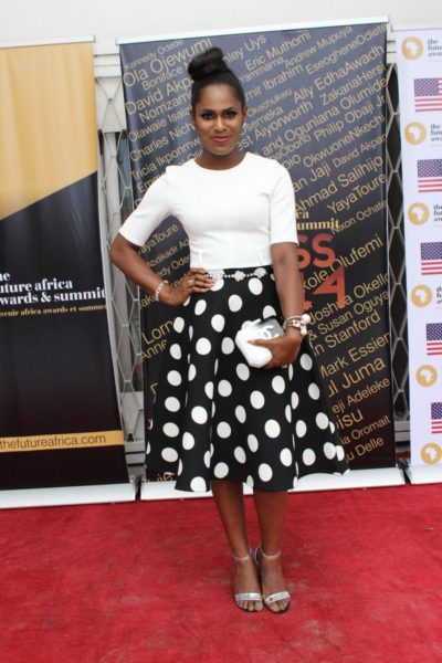 The Future Africa Awards Nominees Reception - August - 2014 - BellaNaija036