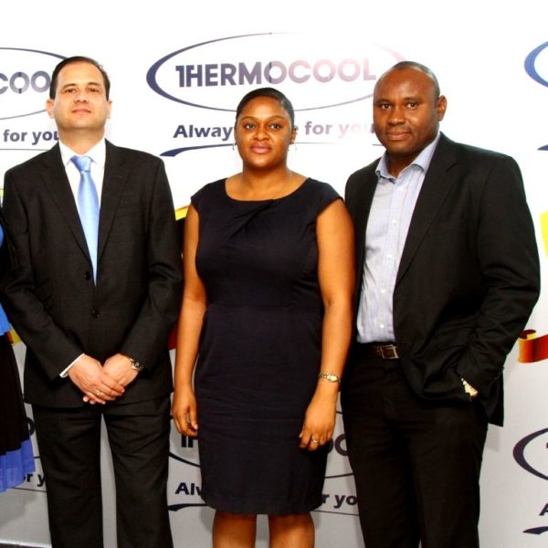 Thermocool 40th Anniversary Celebration  - Bellanaija - August2014006