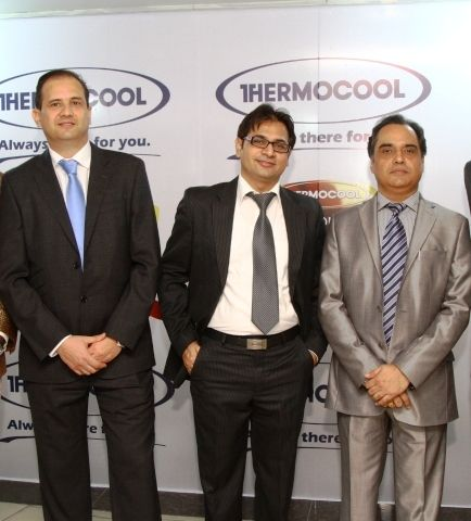 Thermocool 40th Anniversary Celebration  - Bellanaija - August2014007