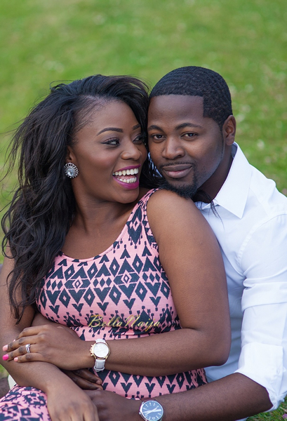 Tomi & Korede Pre-Wedding Shoot | Kevin Obosi | BellaNaija 018