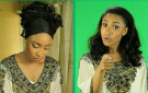 Tonto Dikeh - August 2014 - BN Movies & TV - BellaNaija.com 01