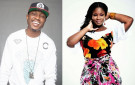 Toolz & Vector - BN Music - BellaNaija.com 01
